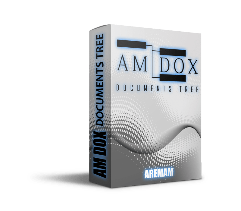 box am_dox