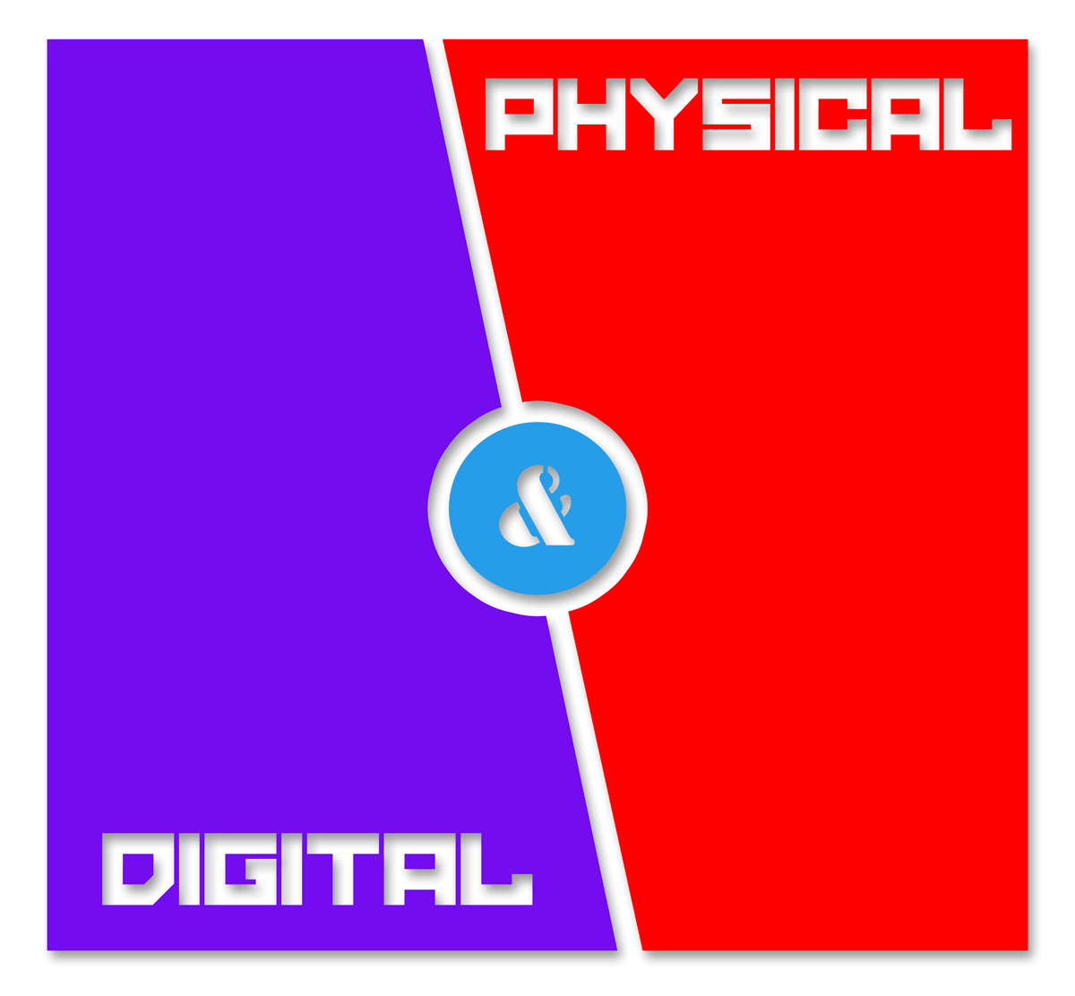 Digital & Physical Goods