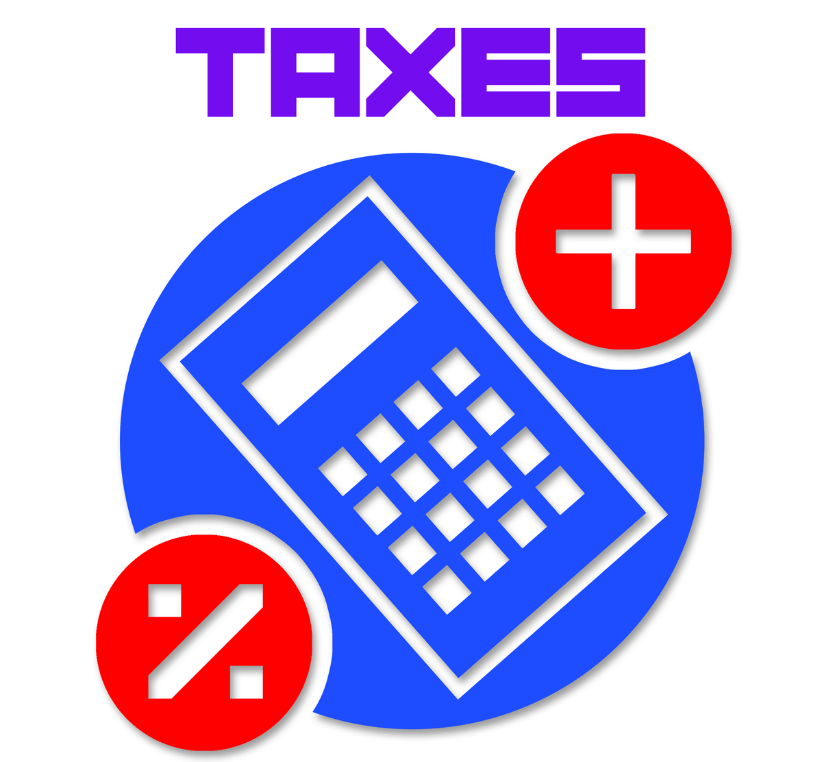 Product Taxes